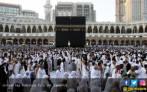 Penyelenggara Haji Bakal Gelar Aksi Damai di Kedubes Saudi - JPNN.COM