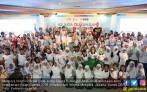 Menpora Berterima Kasih Atas Dukungan Sejuta Anak Indonesia - JPNN.COM