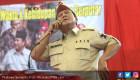 Muzani Yakin Banget Prabowo Tak Menghina 'Tampang Boyolali'