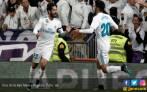 Real Madrid Mulai Lupakan Eden Hazard, Fokus ke Isco - JPNN.COM