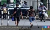 Pekerja Disabilitas di Jatim Mencapai 1.206 Orang - JPNN.COM
