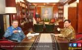 Baru Kampanye Maret, Bukti SBY Tak Serius Dukung Prabowo - JPNN.COM