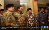 Hasto Tidak Kaget Lagi PKS Serukan Kadernya Kampanye Negatif - JPNN.COM