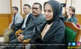 Nikita Mirzani Tak Mau Serahkan Anak ke Mantan Suami - JPNN.COM