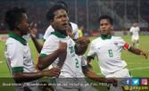 Jangan Lupa, Jadwal Timnas Indonesia di Piala Asia U-16 2018 - JPNN.COM