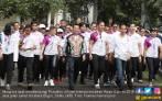 Menpora Damping Jokowi Promosi Asian Games 2018 di Bogor - JPNN.COM