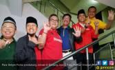 Koalisi Jokowi Ogah Paksa Mahfud MD Bergabung - JPNN.COM