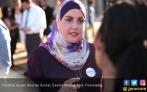 Lawan Trump! Muslim Amerika Ramai-Ramai Jadi Caleg - JPNN.COM