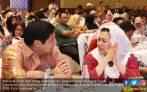 Pujian Bang Ara untuk Konsistensi Yenny Wahid - JPNN.COM