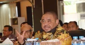 Jadikan Nabi Muhammad Teladan Berpolitik - JPNN.COM