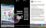 Kesal Fotonya Dipakai, Ria Ricis Disemprot Balik Netizen - JPNN.COM