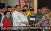 Ferdinand Kaitkan Nama Koalisi Jokowi dengan Perbudakan - JPNN.COM