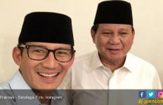 Koalisi Prabowo-Sandi Siapkan Jubir Khusus Soal Ekonomi - JPNN.com