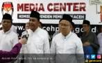 Panwaslih Aceh Kabulkan Gugatan Abdullah Puteh - JPNN.COM