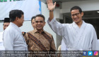 Ayo Tebak, Pak Prabowo Pakai Pakaian Apa buat Debat Perdana?