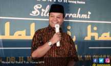 PKS Berharap Prabowo Memegang Komitmen Soal Cawagub DKI