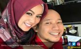 Denny Cagur Batal Berangkat Haji Bareng Ibunya - JPNN.COM