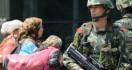 Bela Muslim Uighur, Amerika Jatuhkan Sanksi kepada Tiongkok - JPNN.com