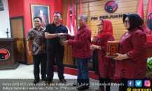 PDIP Jatim Kolaborasi Antardaerah Menangkan Jokowi dan Pileg