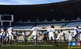 Bek Persib Ingin Obati Luka pada Piala Indonesia 2018 - JPNN.COM