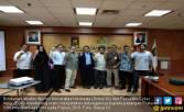 Solusi UI – PCA Dukung Prabowo - Sandiaga Uno - JPNN.COM