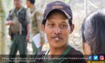 Hutan Produksi Kemampo, Tumpuan Harapan Warga Banyuasin