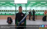 Menanti Kejutan Timnas Menembak di Asian Games 2018 - JPNN.COM