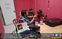 Berbuat Tak Terpuji, Pak Kades Digerebek di Kebun Sawit - JPNN.COM