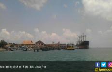 Gara-gara Hal ini Program Tol Laut Banjarmasin Bisa Terhambat - JPNN.com