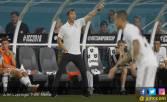 UEFA Super Cup: Lopetegui Sebut Atletico Madrid Tim Hebat - JPNN.COM