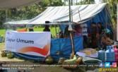 BPOM: Obat dan Makanan Korban Gempa Lombok Harus Aman! - JPNN.COM