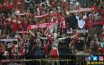 Jadwal Timnas Indonesia U-23 vs Laos: Kesempatan Bangkit - JPNN.COM