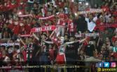 Jadwal Pertandingan Sepak Bola Asian Games 2018 Hari Ini - JPNN.COM