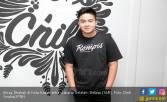 Umay Shahab, Lepas Identitas Artis Cilik lewat Rompis - JPNN.COM