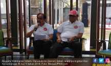 Pilkada Terburuk di DKI Jakarta, Jangan Sampai Menular