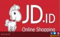 2019, JD.ID Hadirkan Semangat ORI - JPNN.COM
