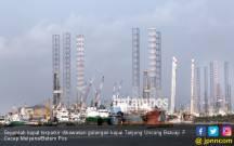 BP Batam Cari Lahan Luas untuk Investor Shipyard - JPNN.COM