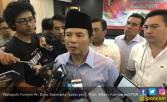 Ada Peran Jokowi di Balik Penunjukan Ari Dono Sukmanto - JPNN.COM