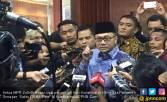 Pengaruh Luar Jangan Sampai Bikin Kebijakan Merugikan Rakyat - JPNN.COM