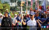 RSPP Siagakan 80 Tenaga Medis Selama Asian Games 2018 - JPNN.COM