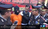 Buronan Pembunuh Sadis Bocah SD Berhasil Dibekuk Polisi - JPNN.COM