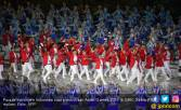 Oh, Indonesia Nyaris Raih Emas Pertama Asian Games 2018 - JPNN.COM