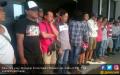 Puluhan Calo Tiket Datang dari Luar Bekasi - JPNN.COM