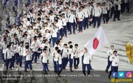 Dari Blok M Kisah Prostitusi di Asian Games 2018 Itu Dimulai - JPNN.COM