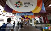 Asian Games 2018 Momentum Perdamaian Dunia - JPNN.COM
