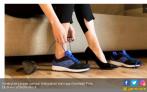 Cukup Satu Jam, Ini Manfaat Latihan Treadmill - JPNN.COM