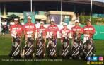 Asian Games 2018: Ayo, Dukung Total Pegolf Indonesia! - JPNN.COM