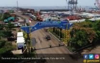 Pelabuhan Marunda Diharapkan Tetap Bisa Beroperasi - JPNN.COM