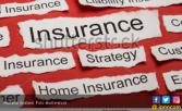 Gaet Generasi Milenial, DAI Buka Kegiatan Insurance Day 2018 - JPNN.COM
