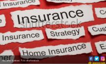 Agen Asuransi Bawa Kabur Premi Bisa Dipidana
